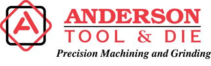 Anderson-Logo-small