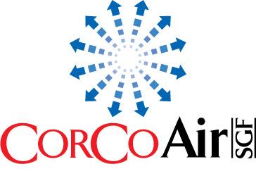 CorCo-Air-4C