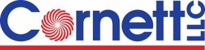 Cornett Logo