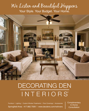 Decorating-Den-AD-small