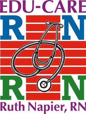 RN-Logo-3