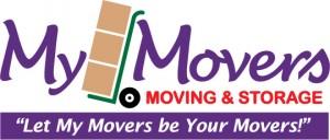 MM-Logo-tagline