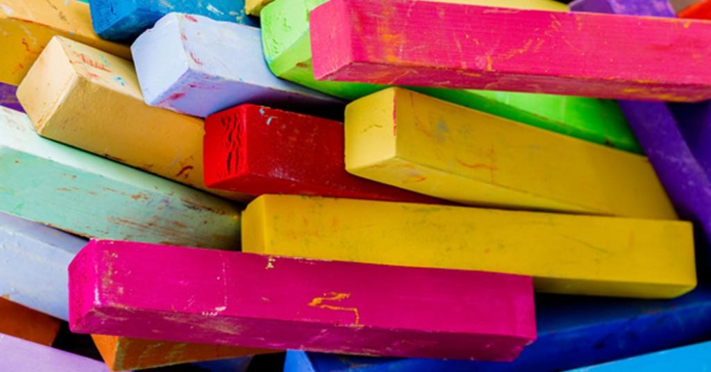 chalk_pastels-1050x550