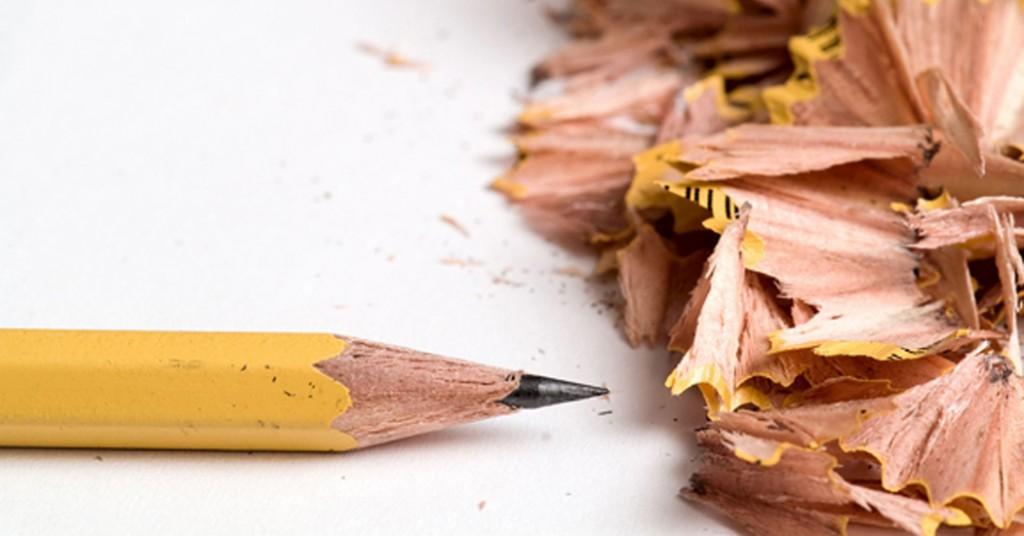 pencil-1050x550