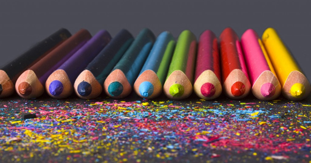 pencils_background-1050x550